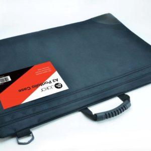 Portfolio Carry Cases