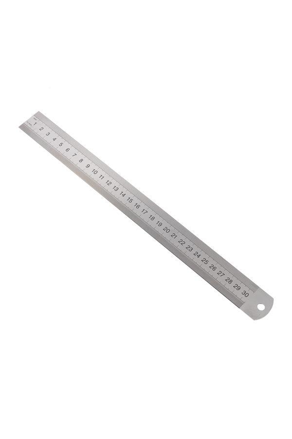 1.29 x 7.59 x 20.06 cm Surebonder Mini Wire Cutters Multi-Colour