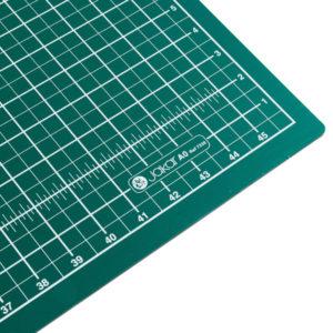 Green Cutting Mats